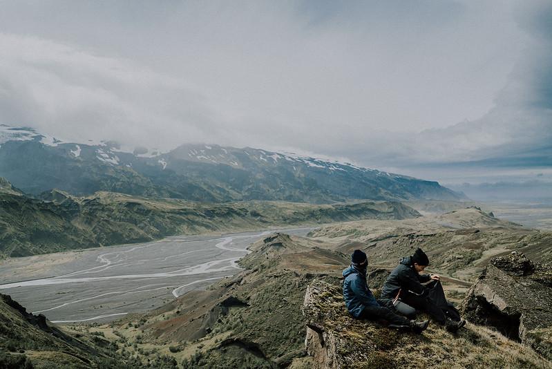 Tu-Nguyen-Destination-Wedding-Photographer-Iceland-Elopement-Fjaðrárgljúfur-16-206.jpg
