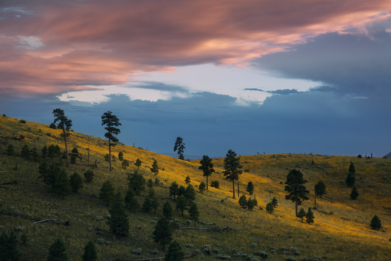 Arizona_landscape_Photographer-6.jpg