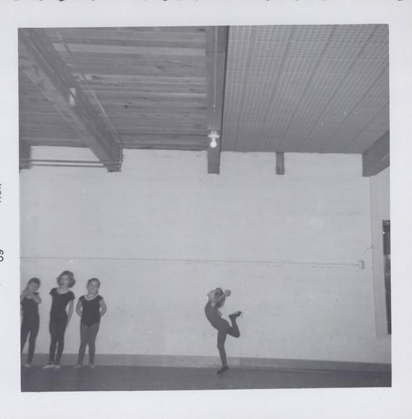 Dance_2850.jpg
