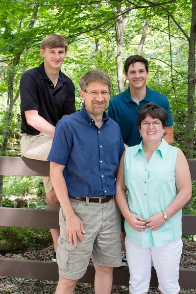 Gajowskifamily-156.jpg