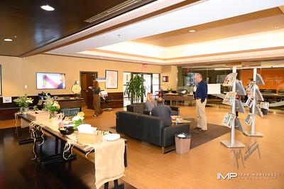 Visit Mesa Open House