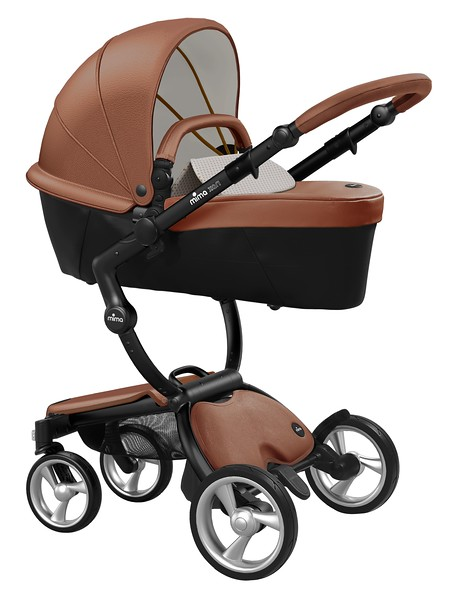 Mima_Xari_Product_Shot_Camel_Flair_Black_Chassis_Sandy_Beige_Carrycot.jpg