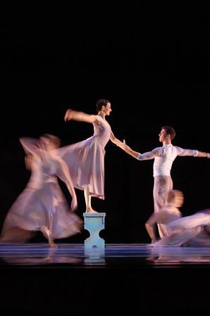 Dance Gala 2005