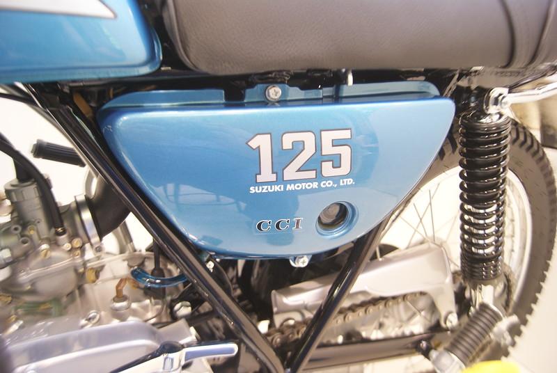 1975 TC125  9-17 014.JPG