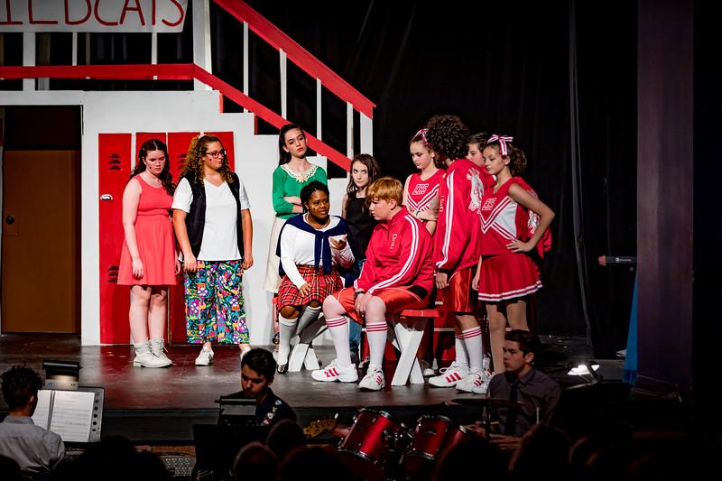 19_High-School-Musical-150.jpg