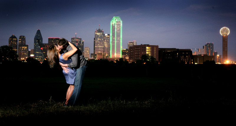 Dallas Portrait Photography 011.jpg
