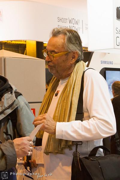 Salon de la PHoto - JVE - 072.jpg