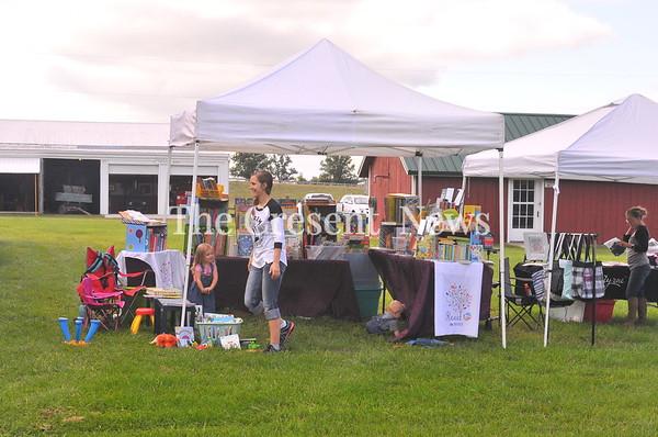 09-07-19-NEWS Wing Fest