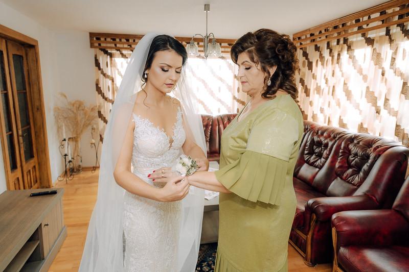 Wedding-0476.jpg