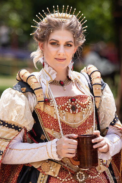 Renaissance Faires