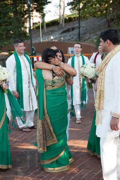bap_hertzberg-wedding_20141011173402_PHP_9063.jpg
