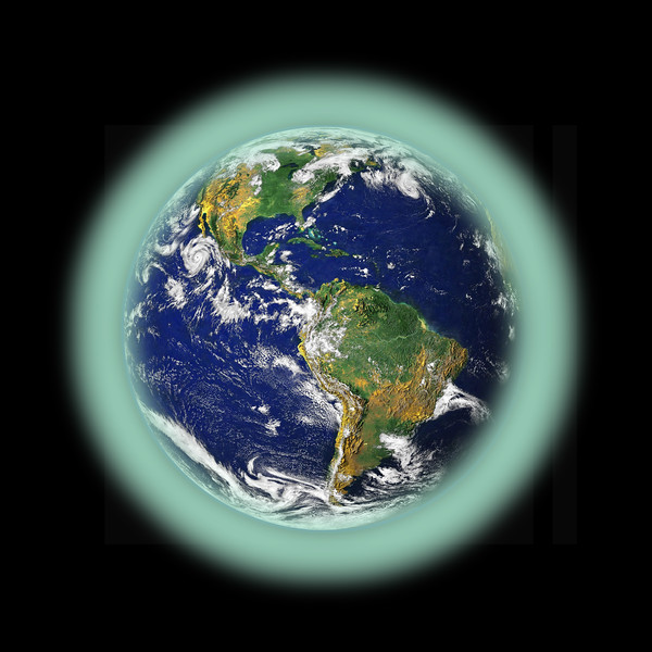 f BLUE MARBLE WITH GREEN BLANKET f  A GIFT TO US 2 .jpg