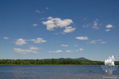 Lovewell Pond 6-24-21