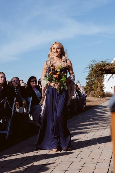 Cox Wedding-202.jpg