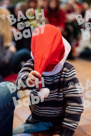 © Bach to Baby 2016_Alejandro Tamagno_Chiswick_2016-12-23 024.jpg