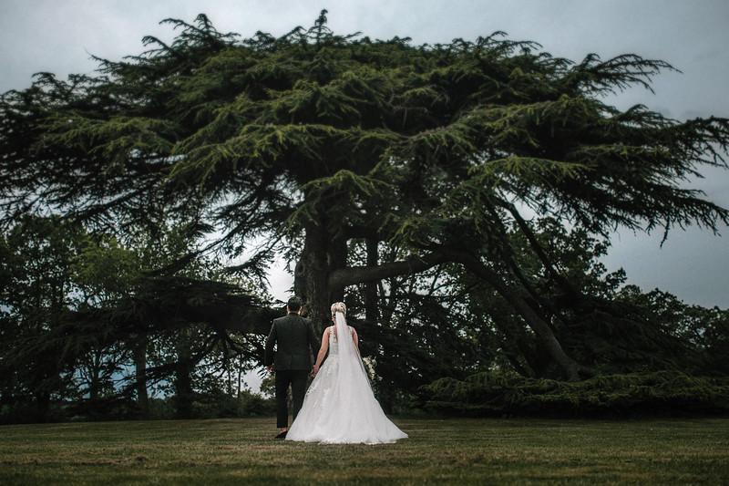 The Wedding of Kaylee and Joseph  - 513.jpg