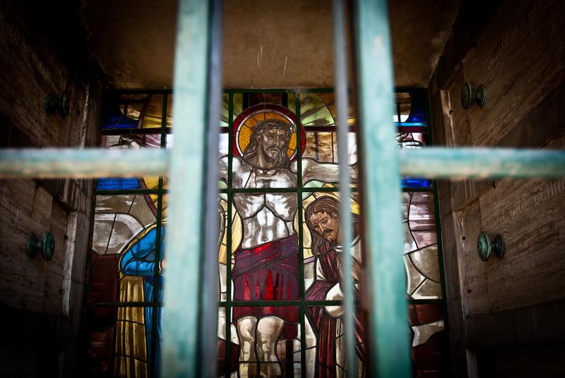 Santiago 201201 Cementerio (13).jpg