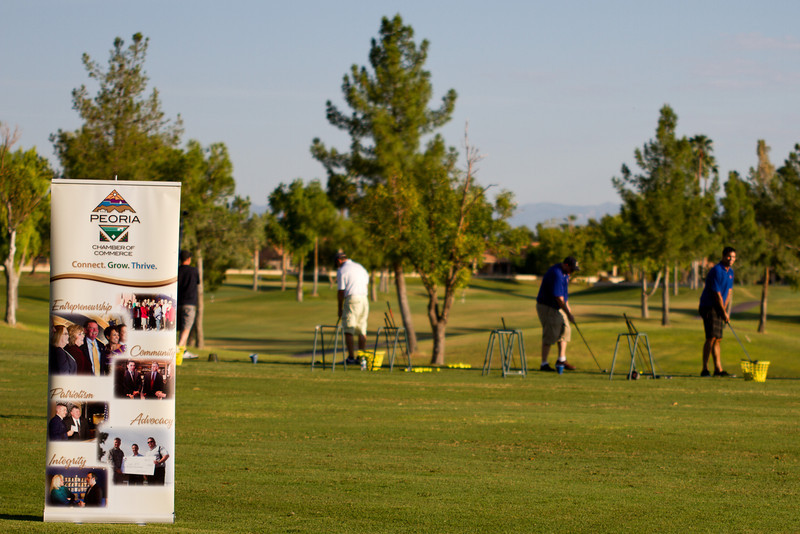 dmartinez-20120921-peo-golf-tourney-032.jpg