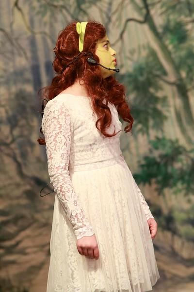 Shrek Jr - 692.jpg