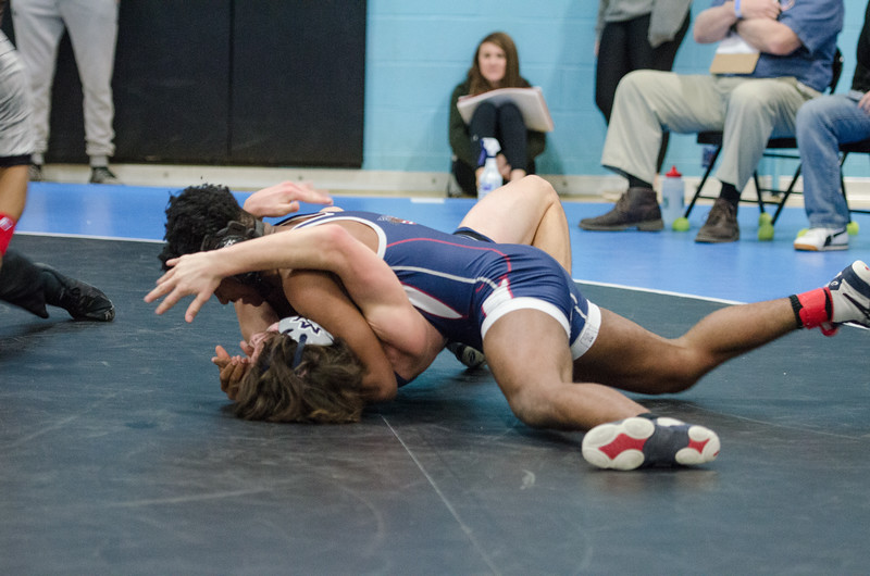 Carroll County Wrestling 2019-791.jpg
