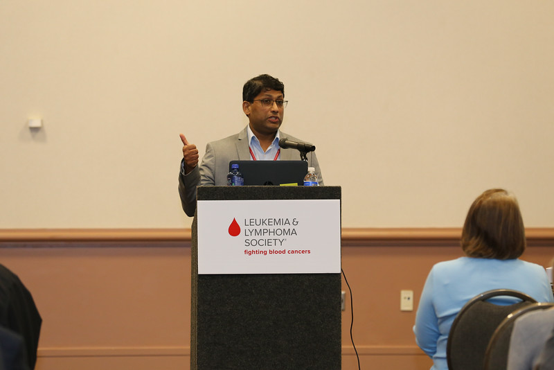 Blood Cancer Conference (177).JPG
