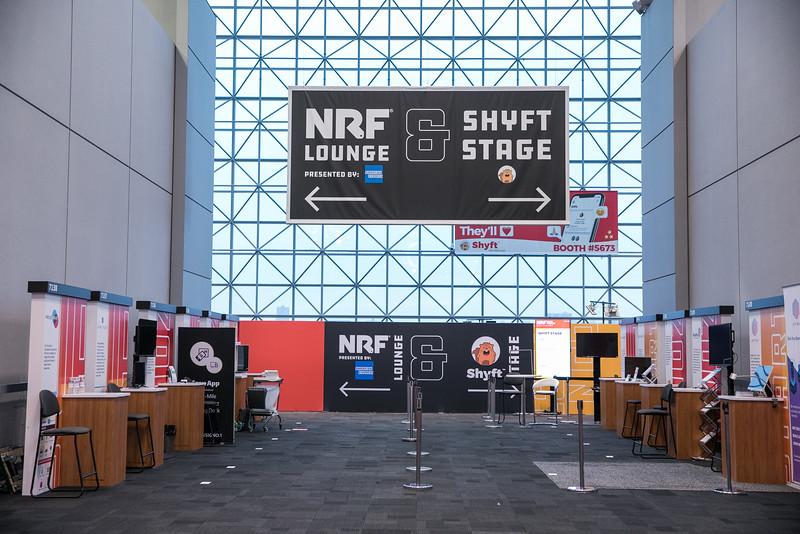 NRF20-200114-074633-4342.jpg