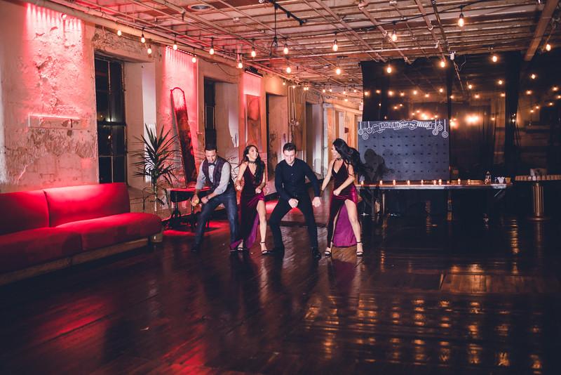 Art Factory Paterson NYC Wedding - Requiem Images 1087.jpg