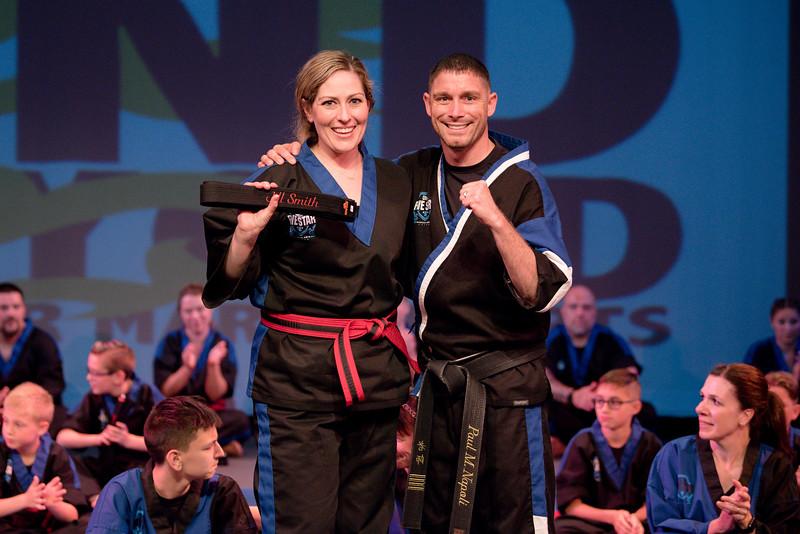 Black Belt Spectacular Belt Ceremony June 16 2018-93.jpg