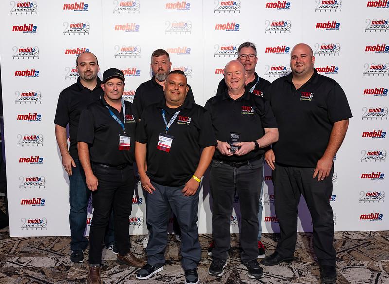 KFest 2019 Awards0053.jpg