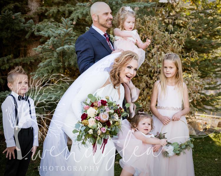 wlc Morbeck wedding 2412019.jpg