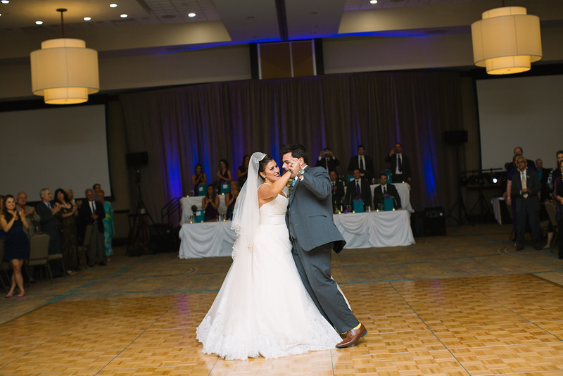 Le Cape Weddings - Jordan and Christopher_A-499.jpg