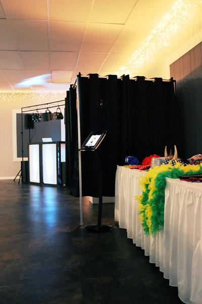 bridal tasting - DJ & Booth Vertical.jpg