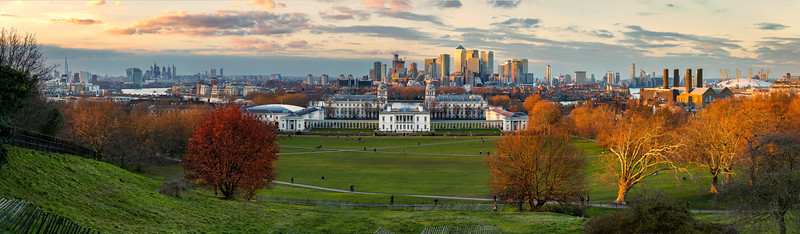 greenwich pano afternoon 04.jpg