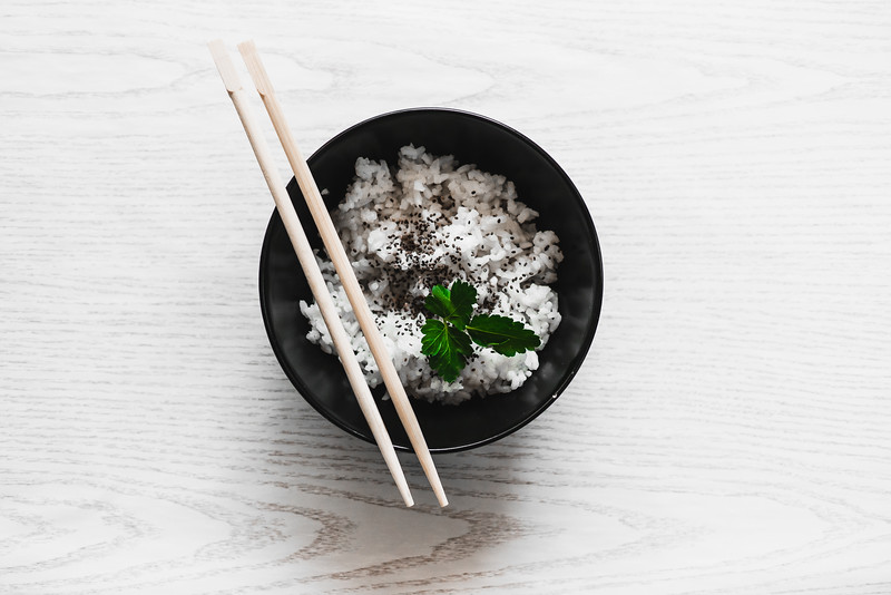 eating-rice-with-chopsticks-picjumbo-com.jpg