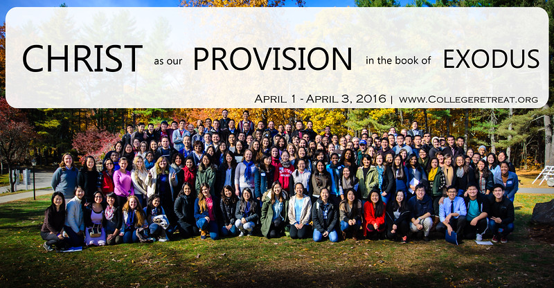 Christ as Our Provision in the Book of Exodus 1.5.jpg
