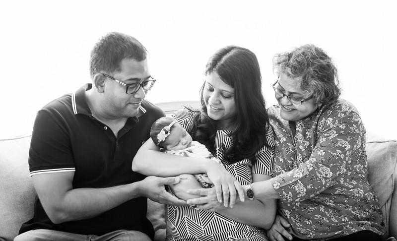 newport_babies_photography_newborn-5747-2.jpg