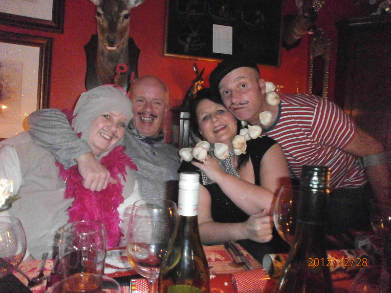 French night at Jacquie's Xmas 2012 020.jpg