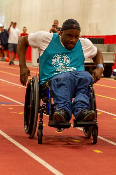 Special-Olympics-2019-Summer-Games-14.jpg
