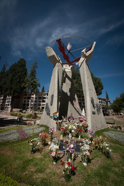 Sucre 201205 Cemetery (44).jpg
