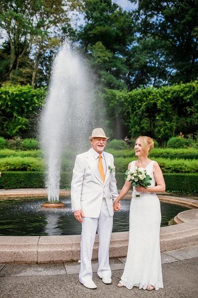 Stacey & Bob - Central Park Wedding (180).jpg