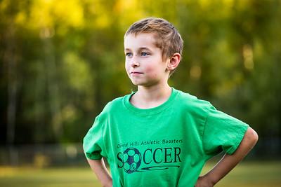2019-09-19 Oxford Youth Soccer Team Photos
