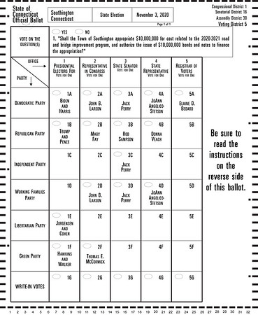 SouthingtonBallots-5