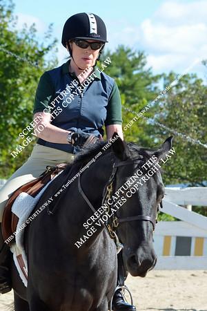 84 Beth & Truffles 09-16-2012