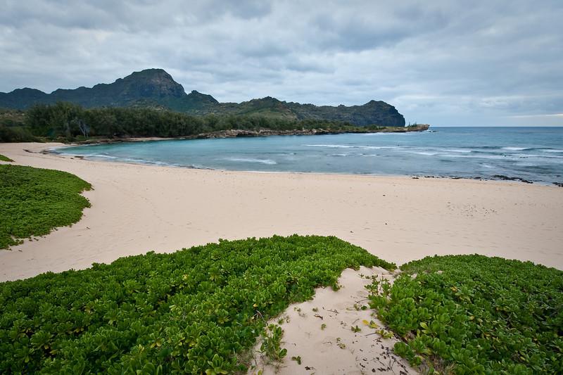 1002_Kauai_best_64.jpg