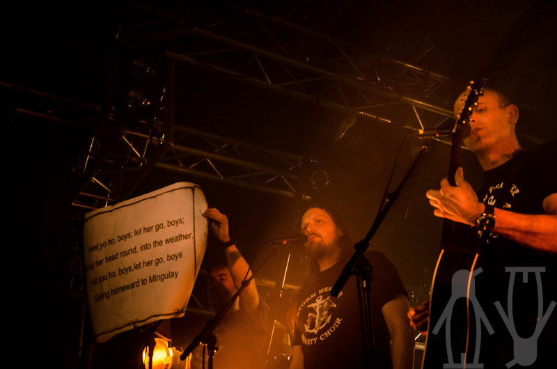 Storm Weather Shanty Choir + Support - Woodland Circus-32.jpg