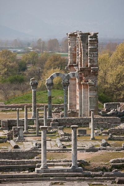 Greece-4-1-08-32302.jpg
