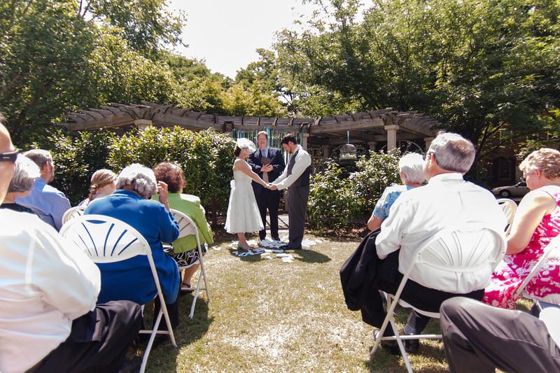 kindra-adam-wedding-350.jpg