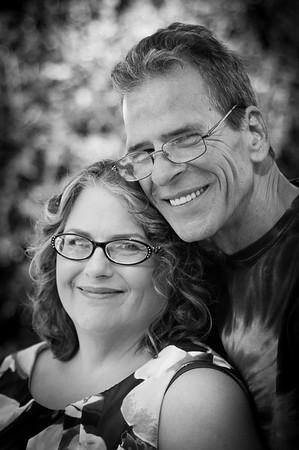 Lori & Don 9-30-2017