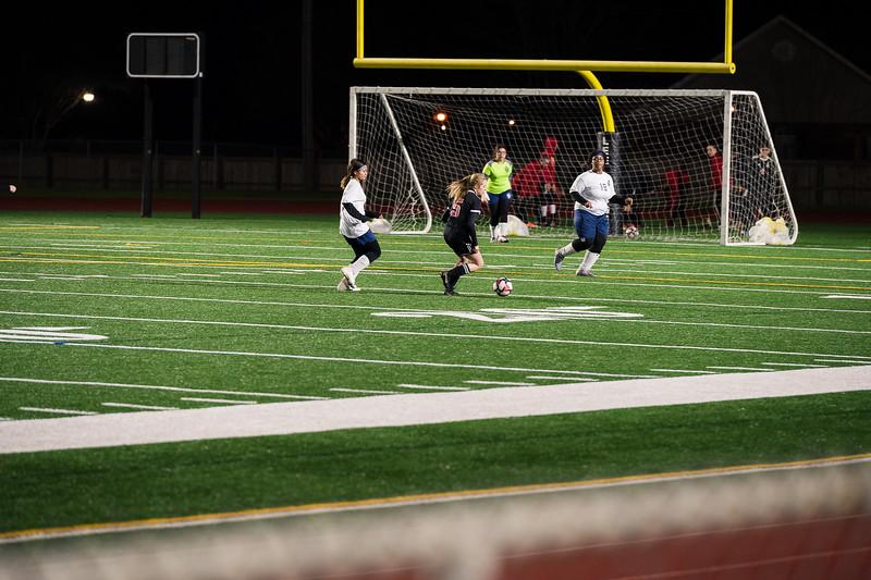 soccer-66.jpg