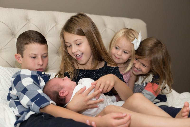 Grayson Newborn-20.jpg